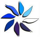 Ade-sergipe, Logomarca